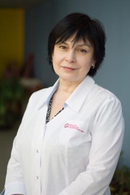 oksana-aleksandrovna-sizova.jpg