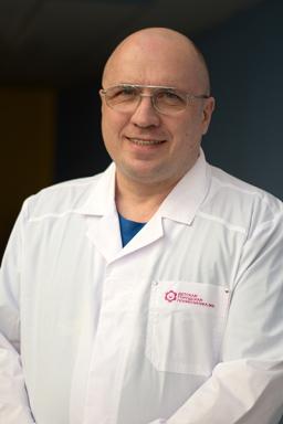aleksey-valerevich-vinogradov.jpg